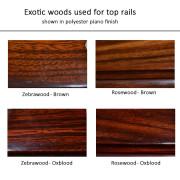0-Rail-wood2