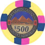 316-pyramid-500.jpg