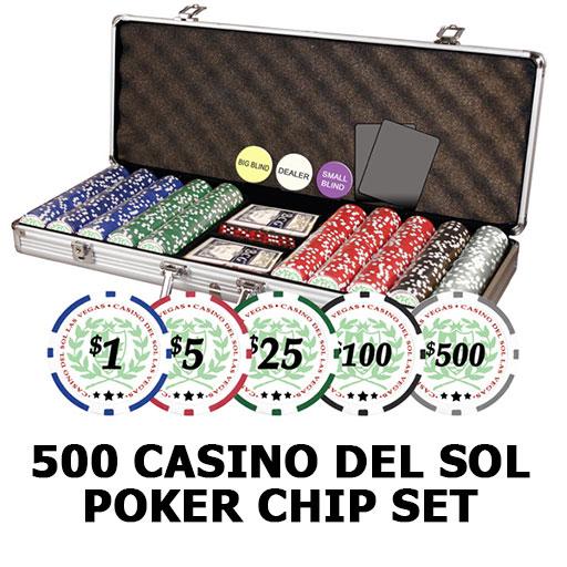 dublin poker festival 2015