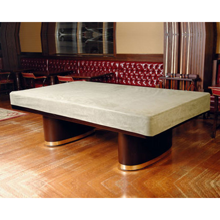 225 & Custom Fitted Pool Table Cover - USA