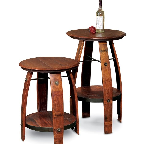 Bistro table small for Table rrq 2015 52