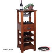 863---Wine-Tasting-Center