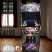 ArcadePlatinum-2