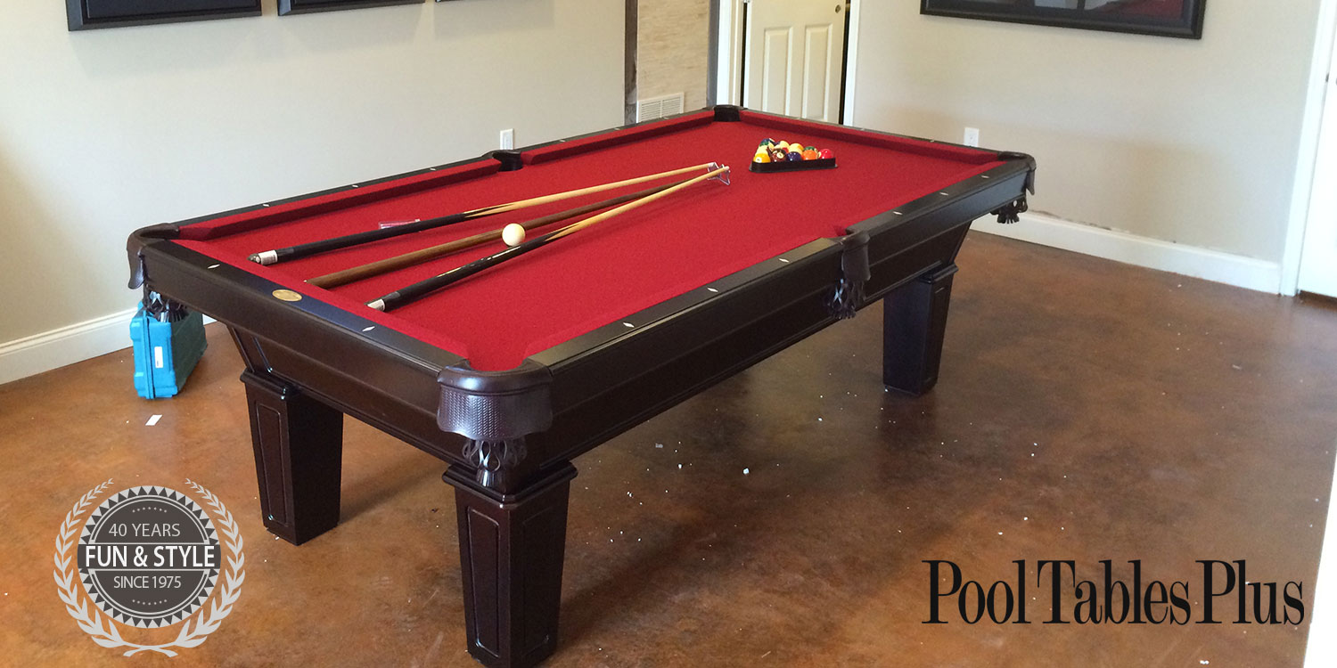 products vegh pool danny s table the billiard revolution
