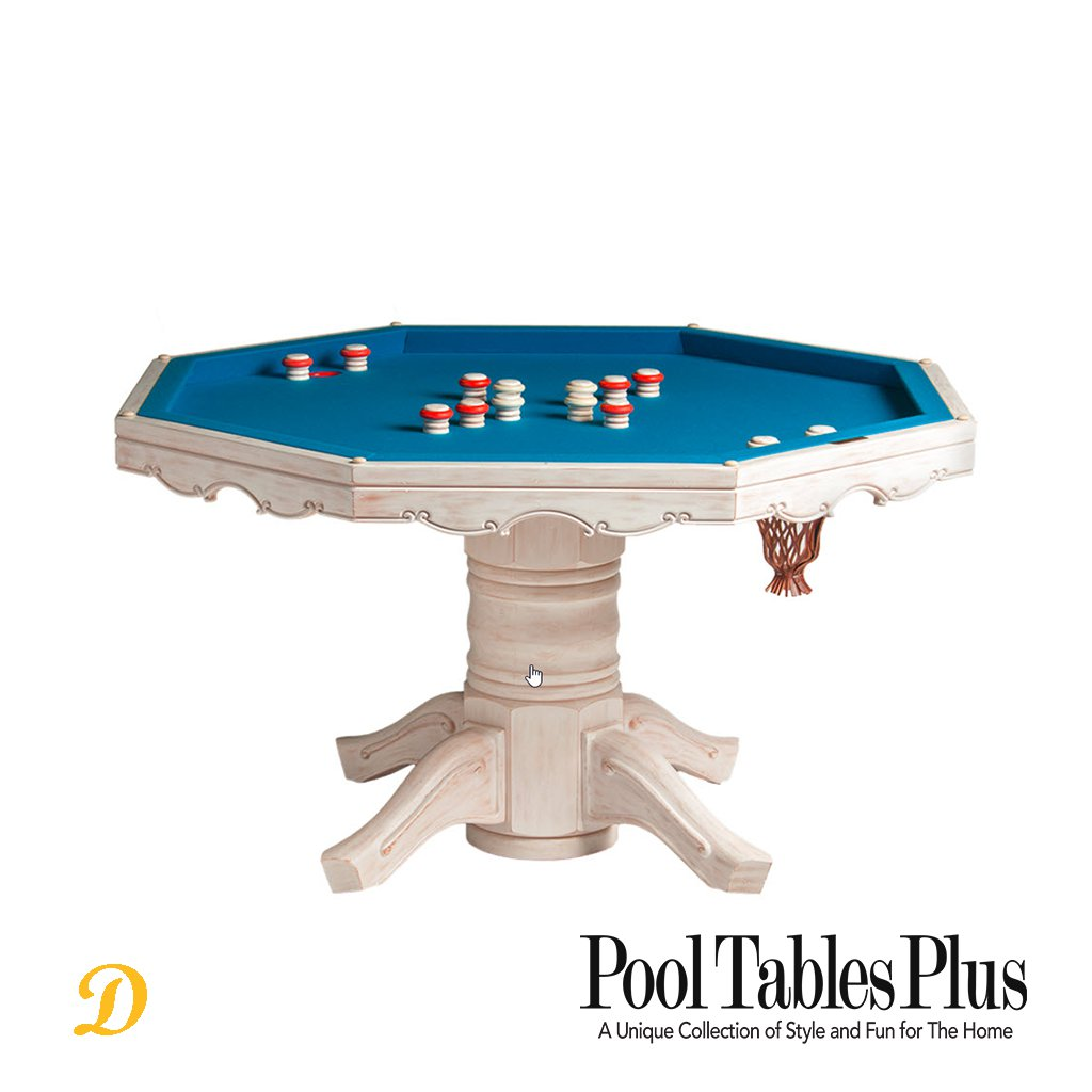 Octagon Poker Table Uk How To Host A Poker Night Octagon Card Table 80 Dining Table Octagon