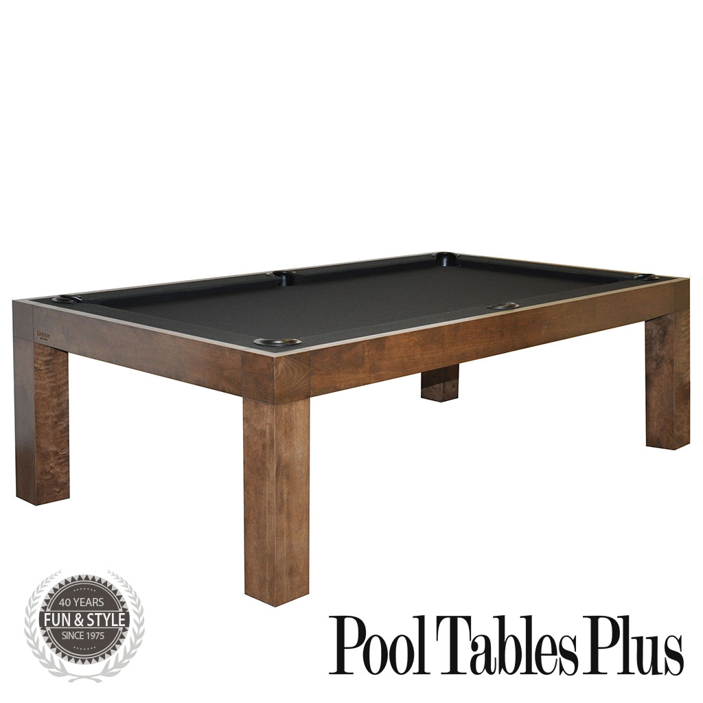 Per Se Parsons Pool Table Dream By Canada Billiards