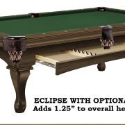 Eclipse_Drawer