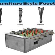 Furniture-Legs-2