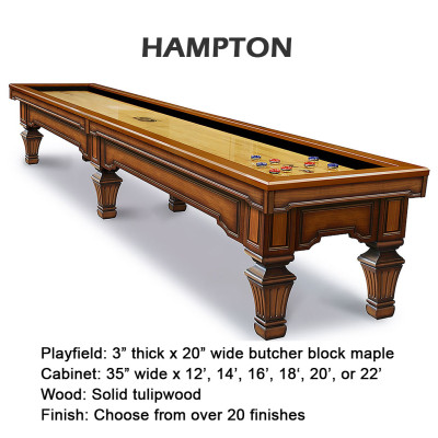 Hampton1