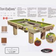 Invitation-Brochure