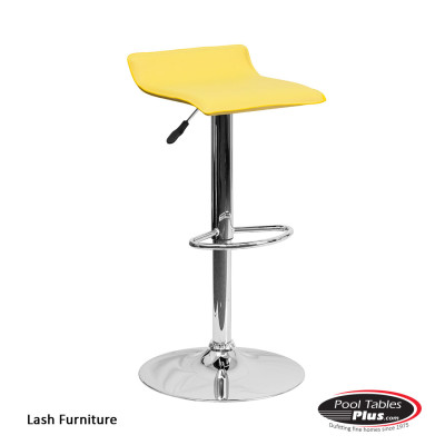 Lana-801-CONT-Yellow
