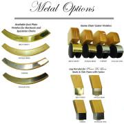 MetalOptions