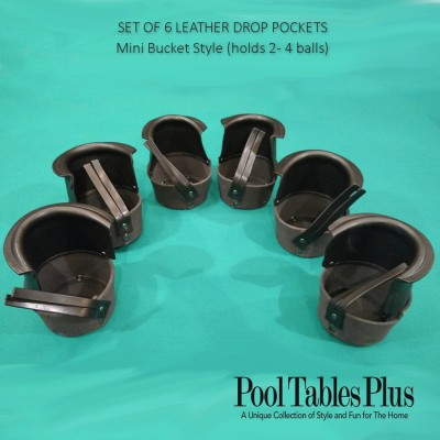 Mini Buckets-1