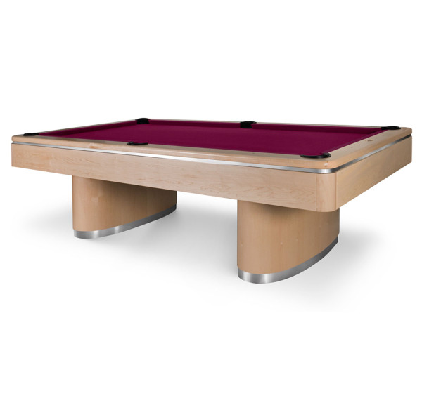 Used Olhausen Pool Tables For Sale Olhausen Sahara Pool Table-Shop Olhausen Pool Tables