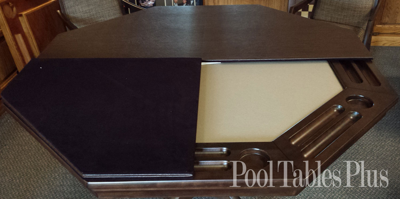 Merveilleux Pool Tables Plus