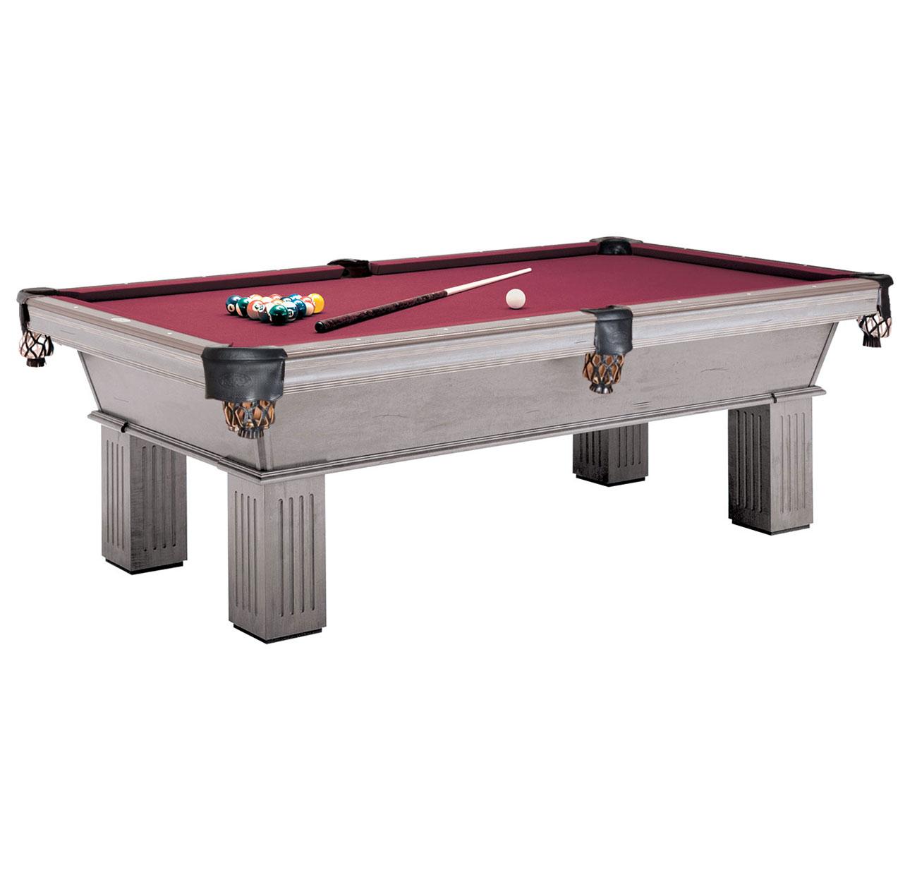 Charmant Pool Tables Plus