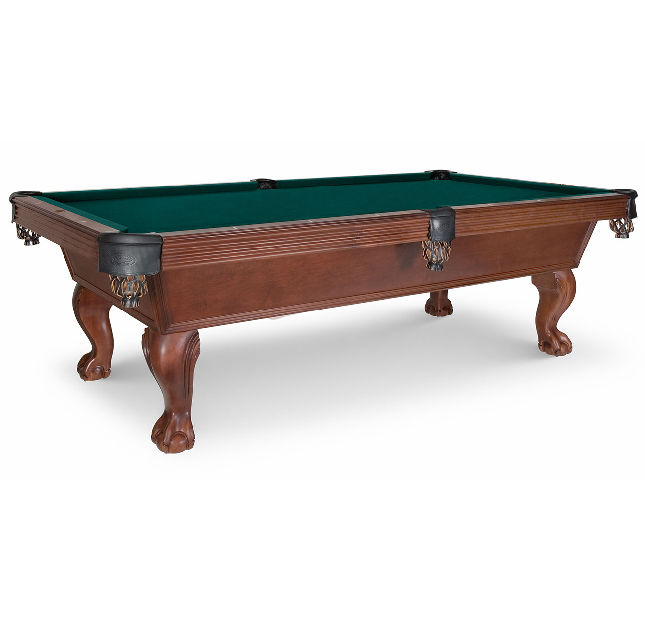 Olhausen stratford pool table shop olhausen pool tables for Table table table