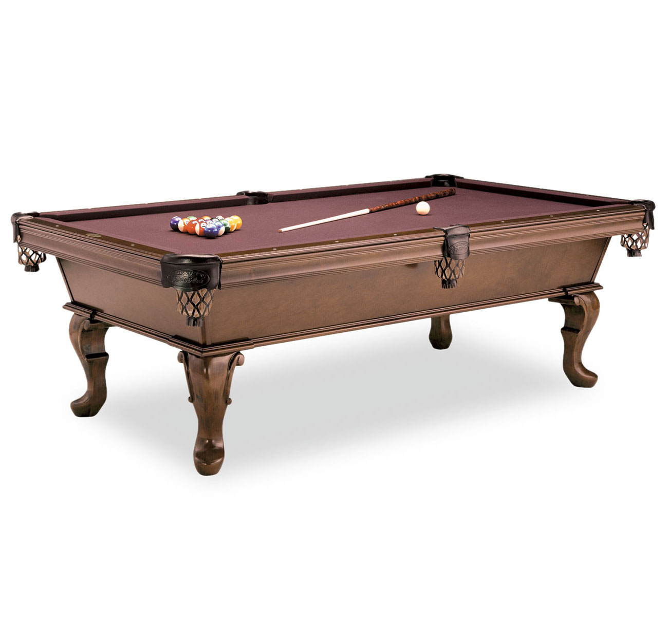 Olhausen Virginian Pool TableShop Olhausen Pool Tables - Buy my pool table