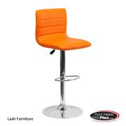 Regal-92023-Orange