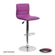 Regal-92023-Purple