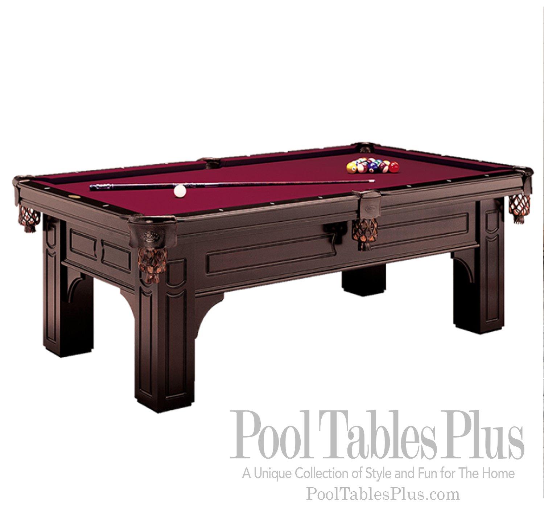 Olhausen Remington Pool Table Shop Olhausen Pool Tables