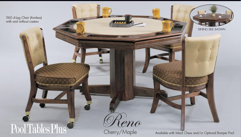 100 Coffee Table Billiard Dining Room Kitchen Design