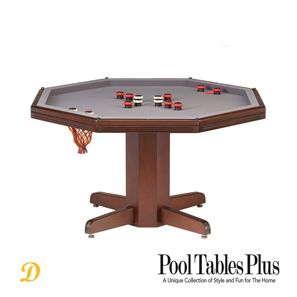 Pool Table Ping Pong Combos. Sports U0026 Outdoors. Recreation. Product    Barrington 8u0027 Square Leg Billiard Pool Table U0026 Table Tennis Top W/  Accessories.