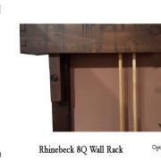 RhineRack-2
