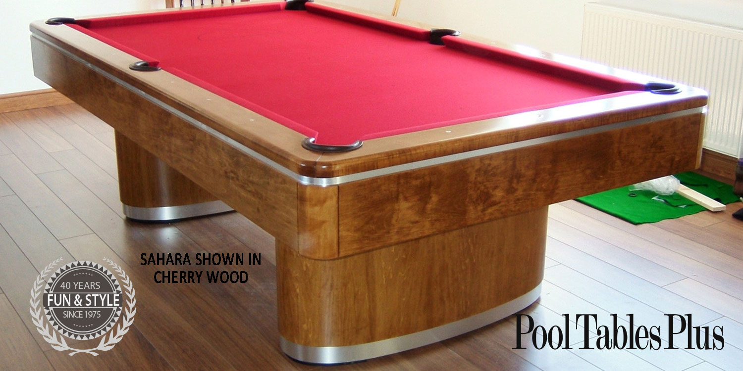 Olhausen sahara pool table shop olhausen pool tables - Billiard table vs pool table ...