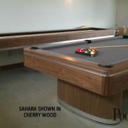 Sahara-Cherry-c