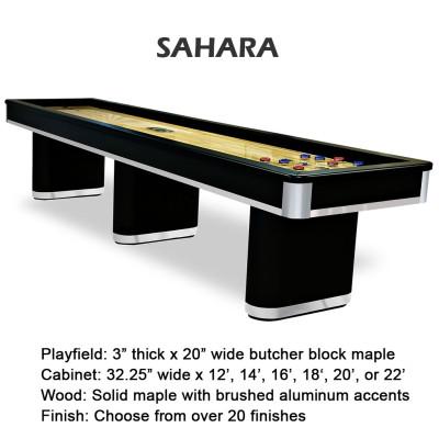 Sahara1