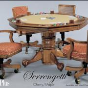 Serrengetti-3