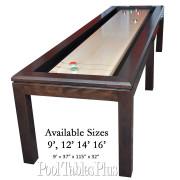 Shuffleboard-1