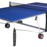 Sport250In-2
