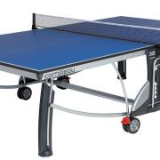 Sport500In-2