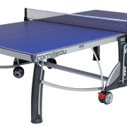 Sport500OutBlue-2