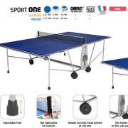 SportOneInOut-2