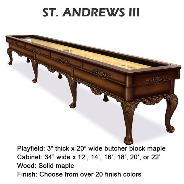 St.-AndrewsIII-1