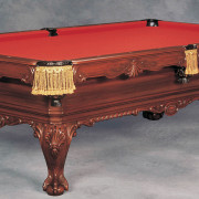 ThomasChippendale-2