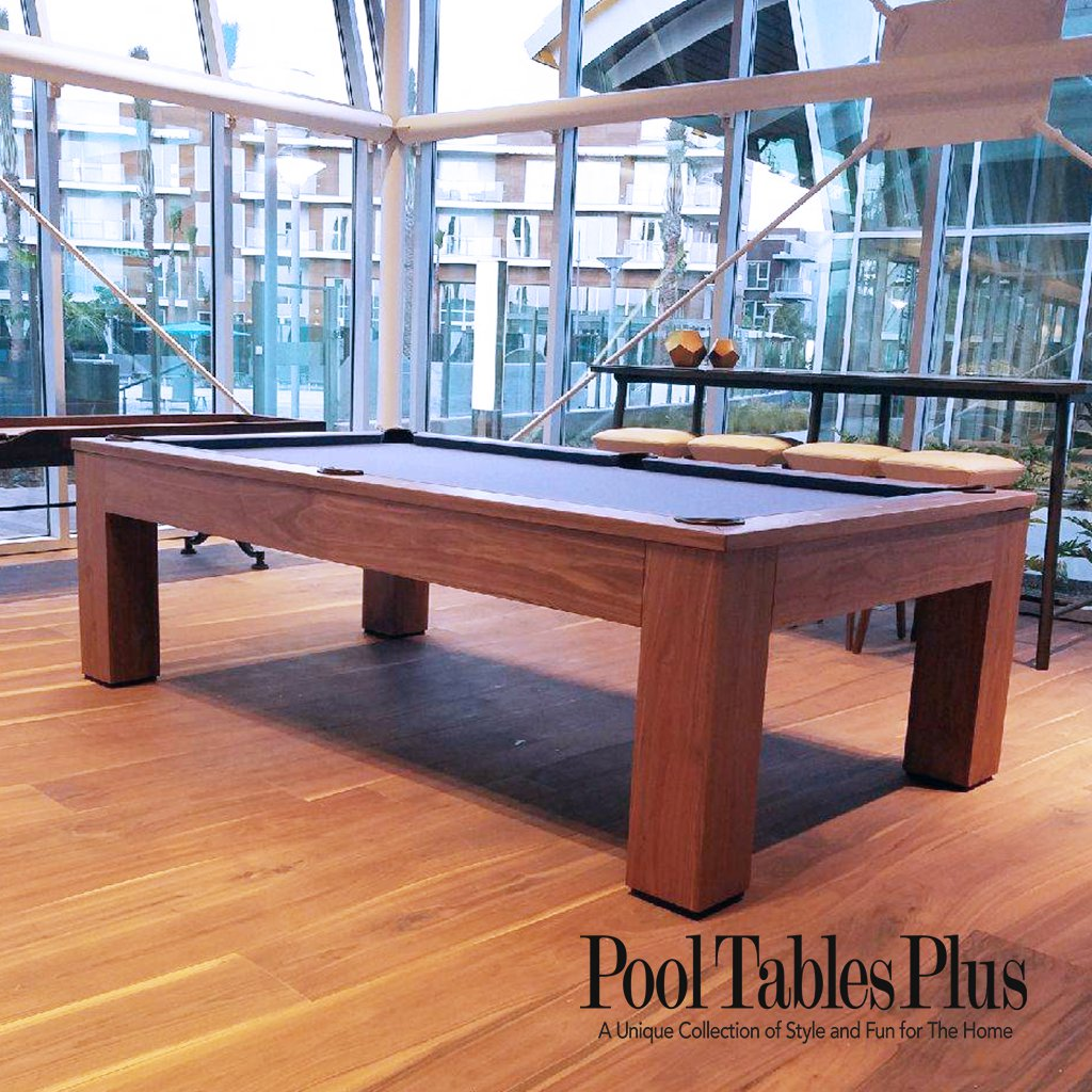 great a pool this connelly and in up archives finished makes just table tables img new features with we california billiard service category supply charleston san custom clemente setup delivery