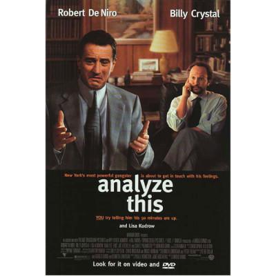 analyzethismpw-75192
