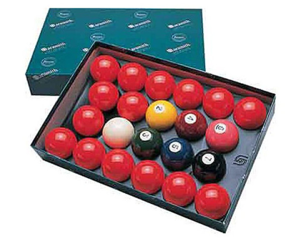 aramith-snooker-ball-set.jpg