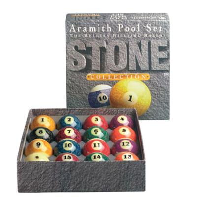 aramith-stone-set.jpg