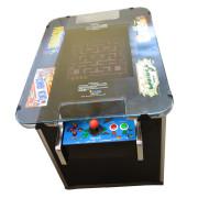 arcadecocktail-f.jpg