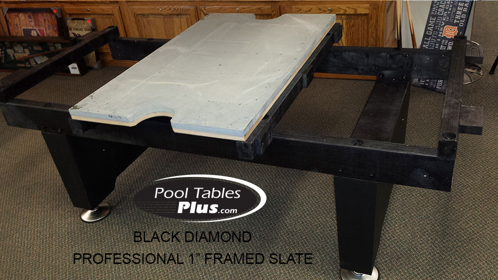 black billiards products presidential pool stock robbies table diamond