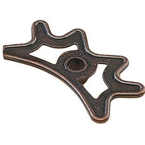 bridge-bronze