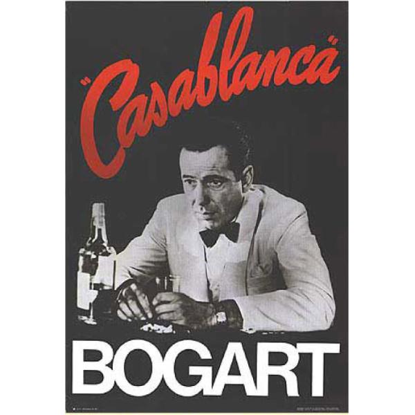 casablancab70-1190