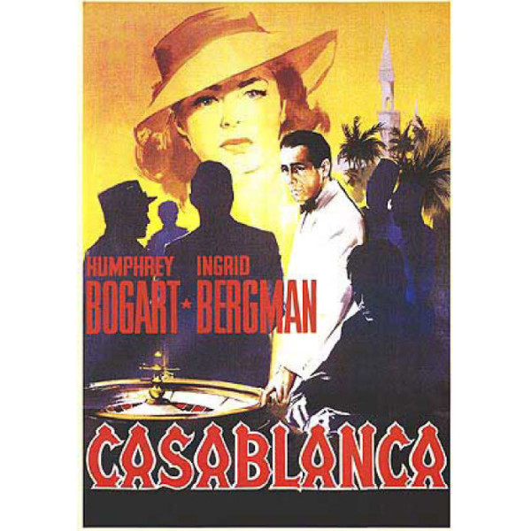 casablancab70-1194