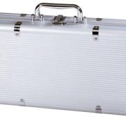case-500aluminum102closed-2.jpg