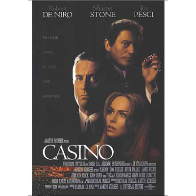 casinoa70-8865